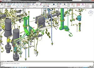 SC2011-Screenshot-pipes-300