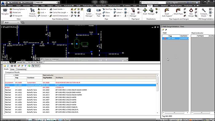 PID-Screenshot