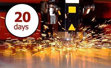ssi-cutting-steel-20-days