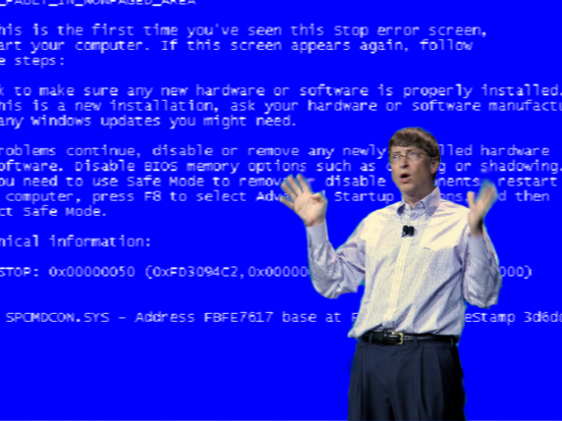 GATES_CONFERENCE