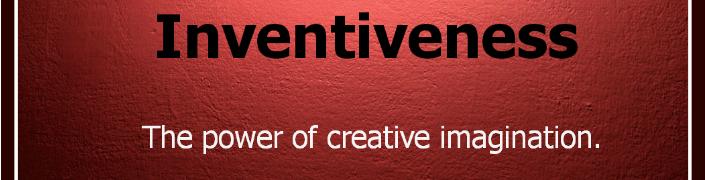 Inventiveness_Blog