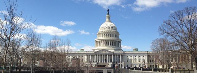 SSI-Congress-Photo