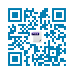 Unitag_QRCode_Assembly_Weld_PNG