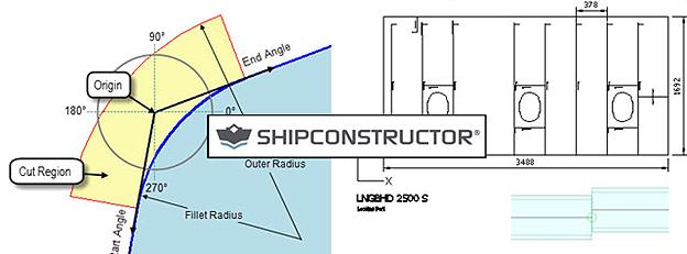 ShipConstructor-2014-R2-1-Image1