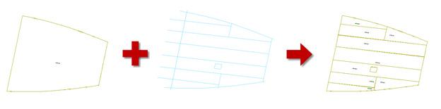 ShipConstructor-2014-R2-1-Image2
