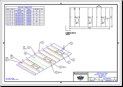 ShipConstructor-2014-R2-1-Image5