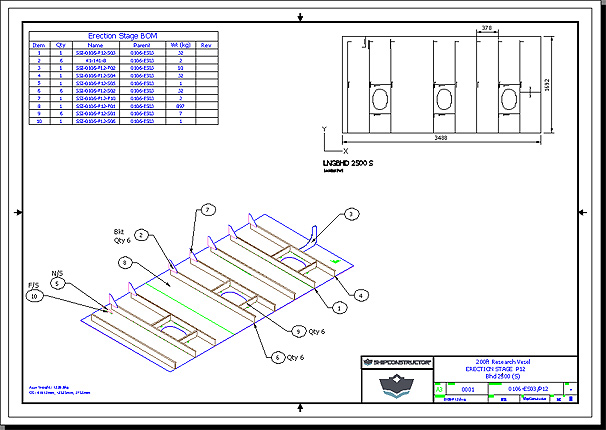 ShipConstructor-2014-R2-1-Image5b