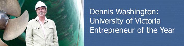 DennisWashingtonBlog