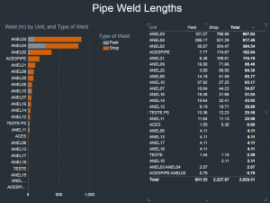 PipeWelds1