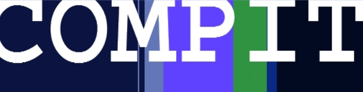 COMPIT2015