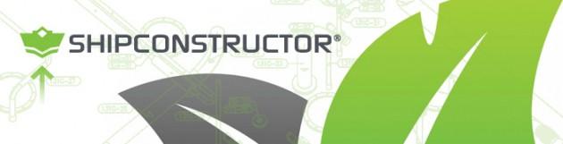 SSI-3-Green-Technologies-Blog