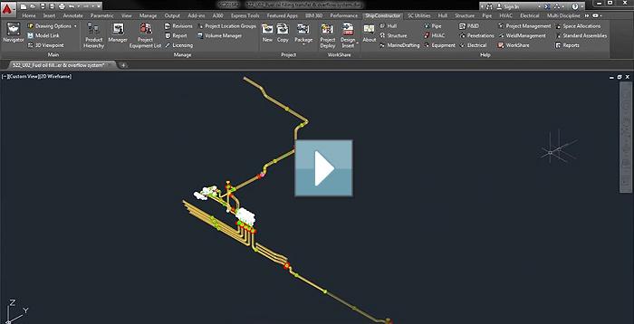 SSI-Custom-Attributes-Video-Thumb