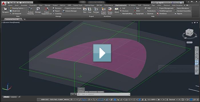 SSI-Marine-Drating-Enhancements-Video-Thumb