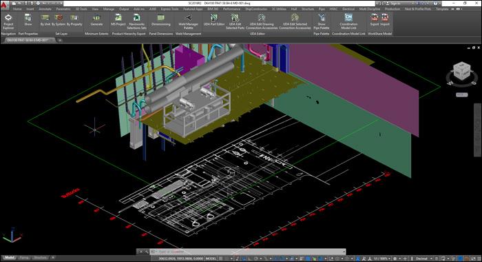 ShipConstructor-2016-R2.1-Screenshot1