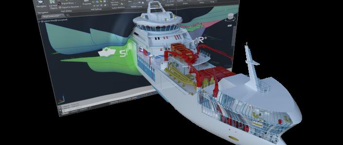 FutureOfShipbuildingDetailDesignProductionPart2