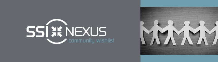 nexus-wish-list