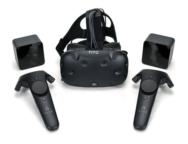 14-vive-parts-edit-developed-fixed2_w_600