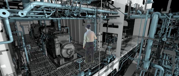 virtualaugmentedreality