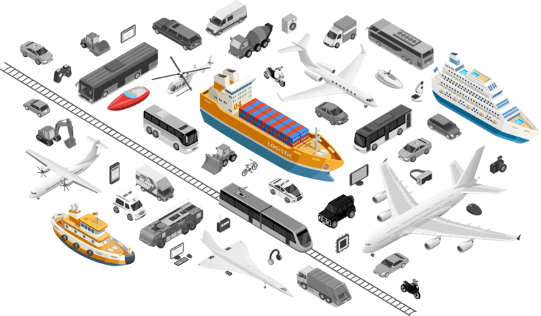 Shipbuilding has many characteristics that are unique to our industry