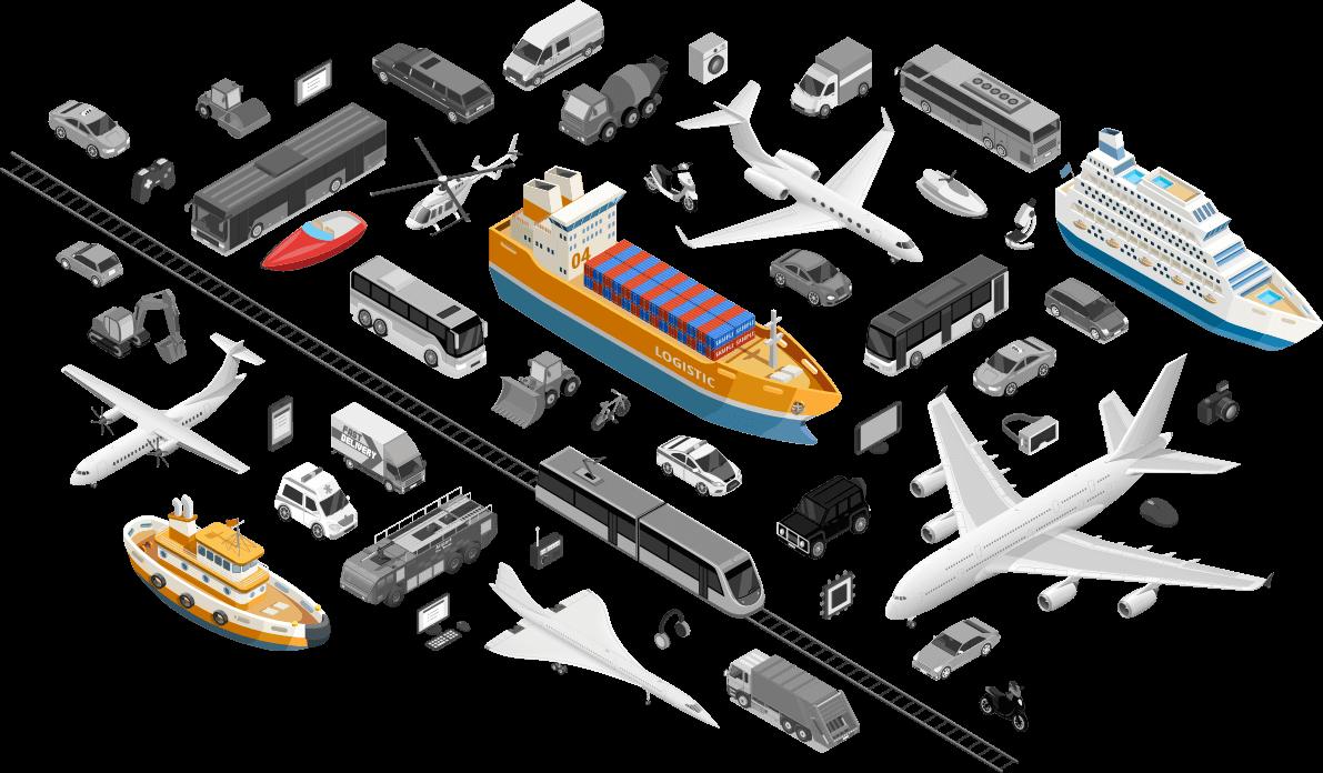 QR_Code_In_Shipbuilding