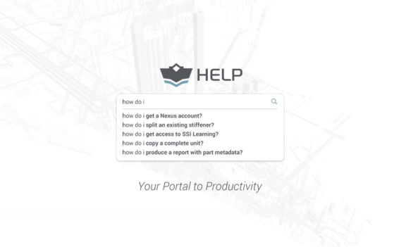SSI 2020 Released: Your Portal to Productivity is Here