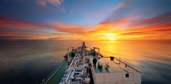 Explore Solutions to Unique Workboat Challenges with SSI at Nor-Shipping 2019