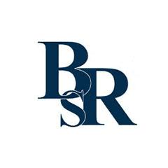 Bruce S. Rosenblatt & Associates, LLC