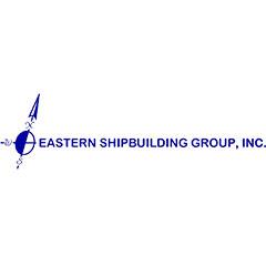 Eastern Shipbuilding Group