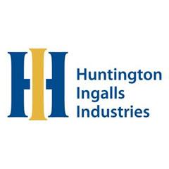 Huntington Ingalls Shipbuilding