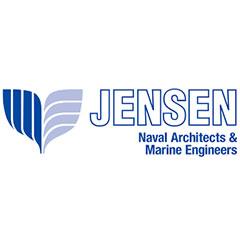 Jensen Maritime Consultants, Inc.