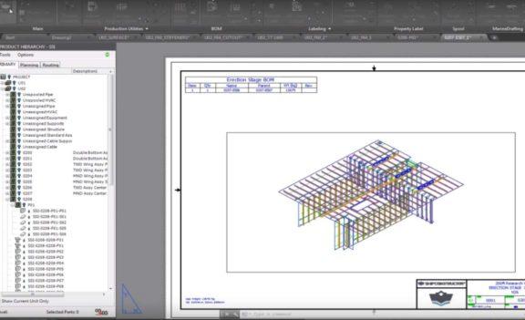 Technical Series Webinar | Structure | 2015