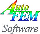 Auto FEM