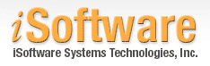iSoftware Systems Technologies