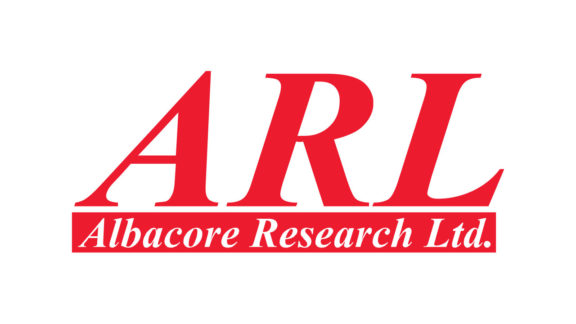 Albacore Research Ltd.