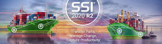 SSI 2020 R2