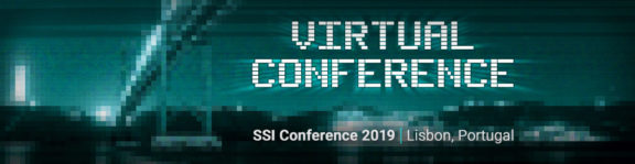 Road Map – Future and Wishlist| SSI Conference 2019