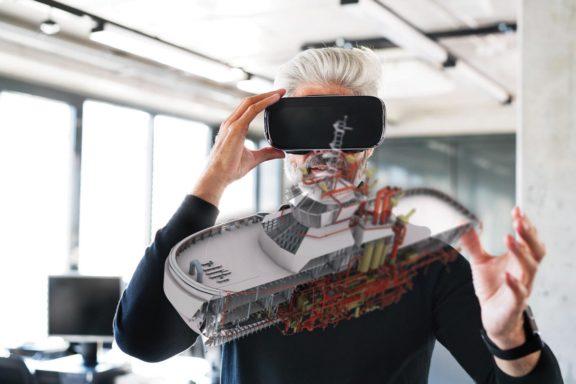 Defining Shipbuilding Innovation