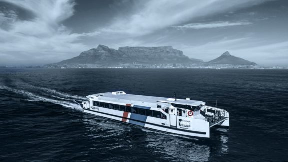KD Marine Design Implements AR and VR Innovations to Streamline Ship Design